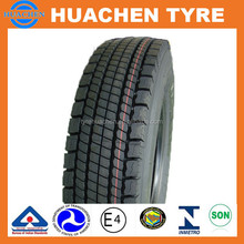 roadlux tires china good quality truck tire rubber tire 385/65r22.5