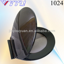 China ware and function black color round seat cover 1024