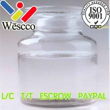 7722-84-1 food grade hydrogen peroxide 50% price