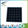 generator solar panel 50w and solar module 50w 300wp high power panel