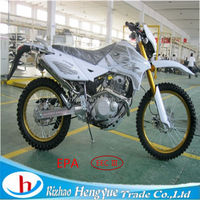 250CC Chinese new fashion motorcycle motocross