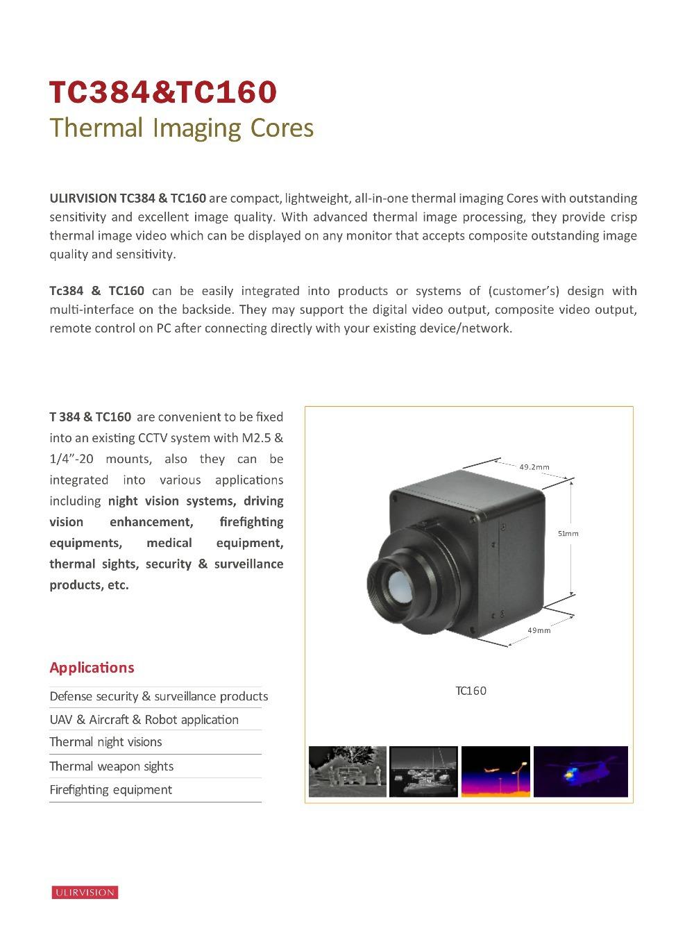 TC160 (3).jpg