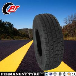 neumatico SUV tire 4X4 tyre 265 75R16 31x10.5R15