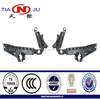 Auto Parts for Audi A4 B8, For Audi A4 B8 Headlamp bracket