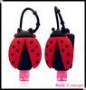 /product-gs/cute-hand-sanitizer-holders-silicone-hand-sanitizer-gel-60235376896.html