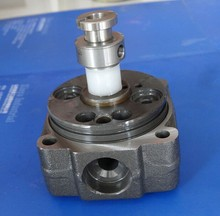 high quality VE rotor head 1 468 334 606 4/11R for IVECO/RENAULT