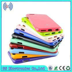 For Motorola MOTO X+1 TPU Jelly Cell Phone Cases Mercury Covers