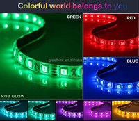 2015 new flexible led strip 5050 rgb programmable ws2811 led dream color led strip led flexible strip