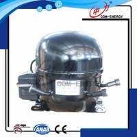 mini refrigerator compressor,car air compressor,electric air compressor
