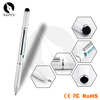 Shibell usb pen drive 512gb golf pen holder with clock glasses ball pen