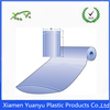 PE Hotel Dry cleaning Laundry Bags