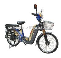 NO.BLW road king bikes for loading