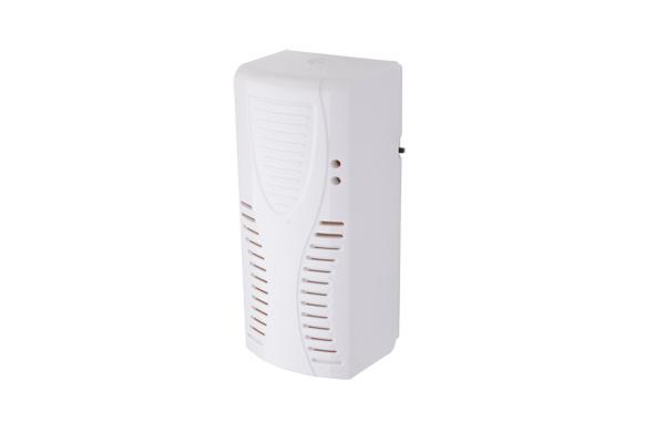 Toilet Hanging Air Freshener