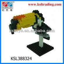 baby building block toys plastic building block toys for fun