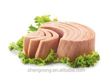 canned solid tuna,canned tuna factory,canned chunk tuna in brine,chunk tuna in oil,shredded tuna,canned yellowfin tuna