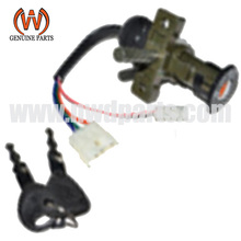Motorcycle Ignition Key for KTM Go 50 Chrono 502 oe 2803570000