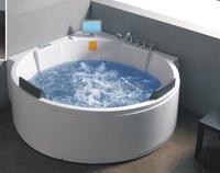 cUPC clear plastic mini bathtub packaging, couples whirlpool bathtub with free sex video tv