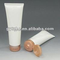 2014 Hot Sale ball bearing plastic tube