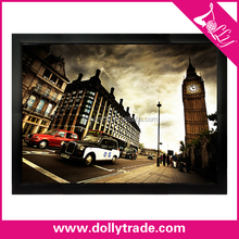 famous london city still life paintings art on canvas wall art