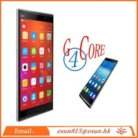 China cheapest high quality wholesale alibaba low price china mobile phone quad core used mobile phones in south korea