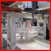 papercovered gypsum board machinery / automatic papercovered 8 gypsum board machinery