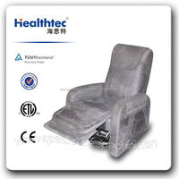 green noble elderly lift chair