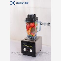 Chinese Importer Multifunction Fruit & Food stinless steel blender mill commercial food grinde