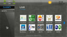whatsapp or skype! Myiptv apk have 1/3/6/12 months Malaysia APK with Astro full channels in Malaysia Indonesia Singapore etc