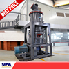 Hot sales High performance stone miller machinery price