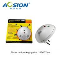 Aosion ultrasonic housefly repeller