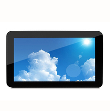 hign configuration 9.7 inch touch screen tablet pc gps tv, leather case with keyboard for 9.7 inch tablet pc