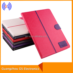 Wholesale Leather Case For Ipad Air,Good Quality Leather Case For Ipad 5
