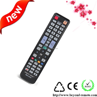 cheap price long range rc remote controller silicone skin cover