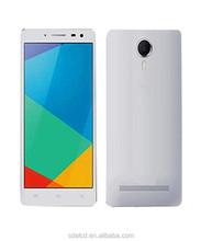 "Best discount!!!China OEM 2100MHA Quadcore smartphone 4g android dual sim, 5"" HD ogs screen,8GROM+1G RAM ,plastic shell,"