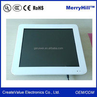 Hot New Electronics Products 10.1 Inch 10.4 Inch 12.1 Inch 13.3 Inch 15 Inch 17 Inch Android 4.2 Tablet For 2015