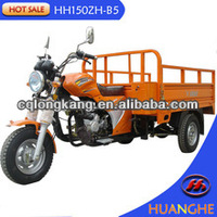 3 wheeler bicicleta triciclo de carga