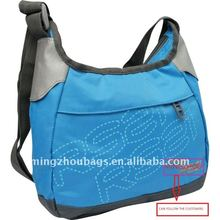 shoulder bags for boys/girls