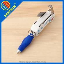Environmental Protection Fluorescent pen