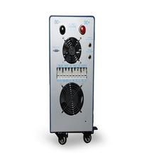 power solar system 5000w 10kw 240v 230v 220v 50hz 110v 60hz converter
