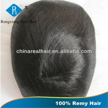 Alibaba Trade Assurance Direct Factory Most Popular Brand Name men hair toupee