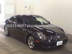 JAPANESE USED CARS IMPORT AUCTION
