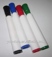 Office permanent marker YHM9039