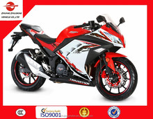 JANPANESE 350CC EFI HYBRID SPORT RACING SUPER BIKE OFF ROAD MOTORCYCLE