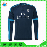 wholesale football uniform kits