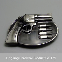 2015 main products for opening fancy belt buckle/custom belt buckle/belt buckle manufacturer