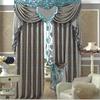 italian cafe curtains,eyelet curtain,basic curtain,drapes for window