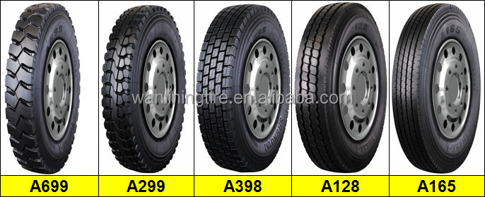 Bus tires 2.jpg
