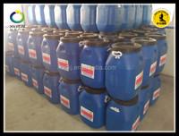 High quality EVA/VAE chemical emulsion manufacture