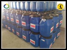 High quality EVA/VAE chemical emulsion manufacture