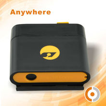 Prefect GPS Tracker-----Waterproof GPS Tracking Device/Google GPS Tracking With Children kids Pets